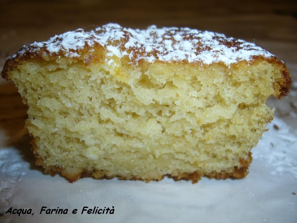 muffin5a