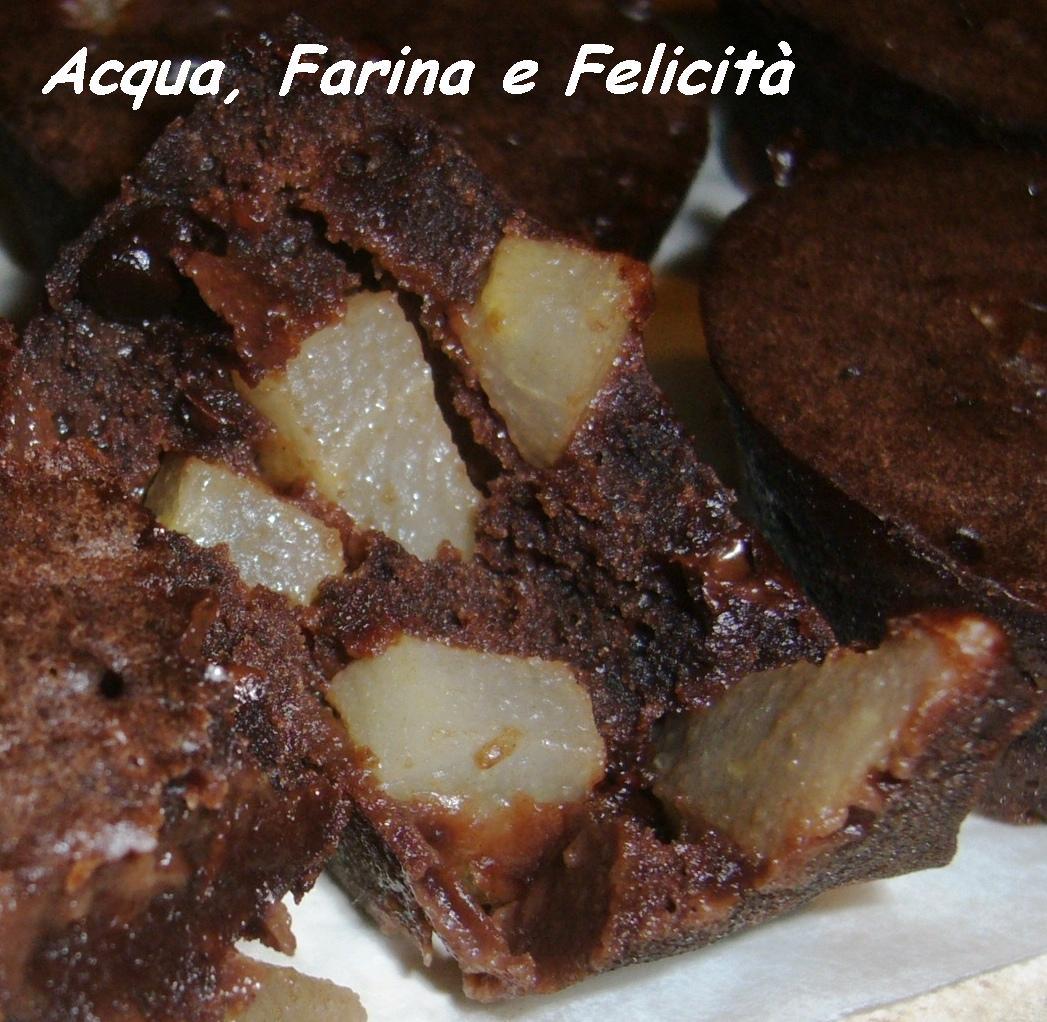 muffin micro2