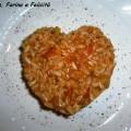 risotto rosso